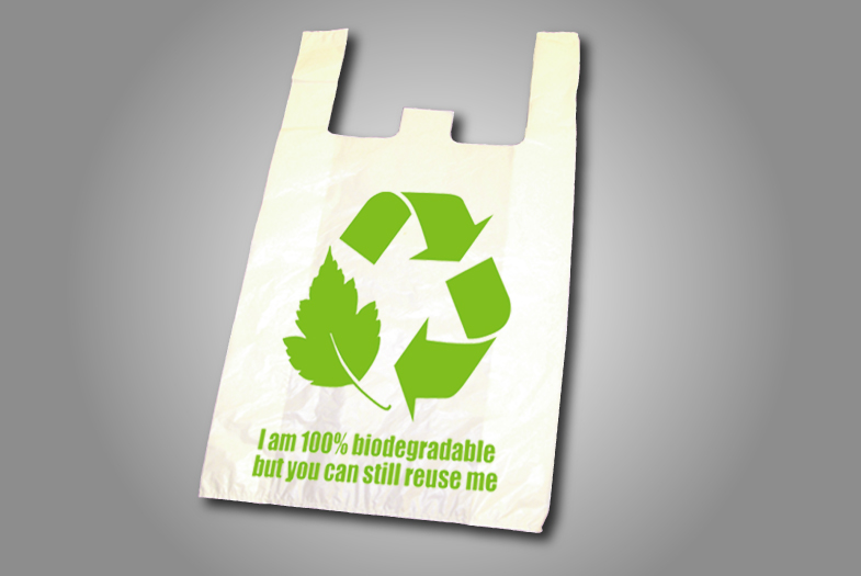 biodegradable-plastic